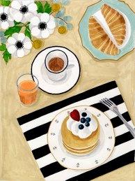 petits-bonheurs-quotidiens-breakfast