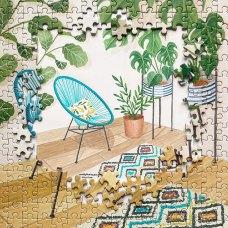puzzle-maison-green-1-melanie-voituriez