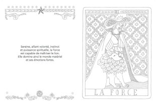 tarot-secret-page3-melanie-voituriez