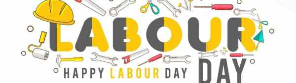 Labour Day Date 2020 - Moomba Festival, Parade, Birdman ...