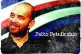 Fabio Petulicchio