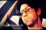 Ettore Donnaiola