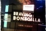 Braving Bonegilla. A Melbourne una mostra fotografica sull'esperienza della prima migrazione italiana in Australia