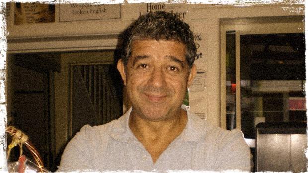 Melbourne. Barista Italiano contribuisce all'arresto di un presunto omicida.