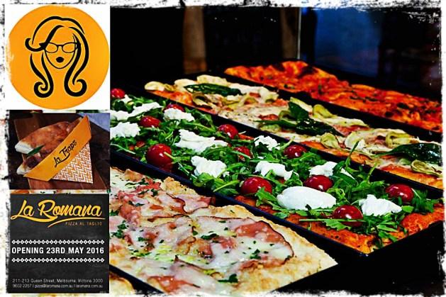pizza al taglio la romana 4