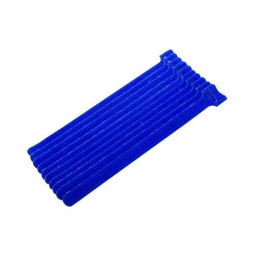 Cable Tie: VELCRO Pre-Cut
