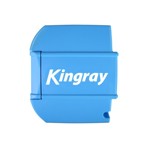 Kingray KMD24FS Band 3/UHF Masthead Amplifier