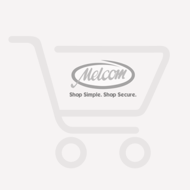 RENDEZ VOUS NON-ALCOHOLIC SPARKLING WINE RED GRAPE 750ML