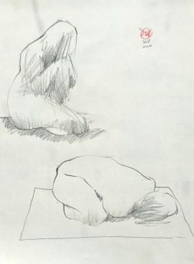 david-meldrum-IMG_2920