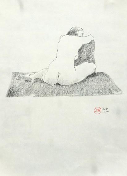 david-meldrum-IMG_2925