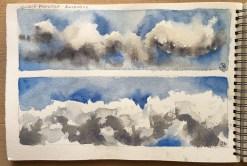 Cloud practice