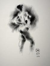 Meldrum Art