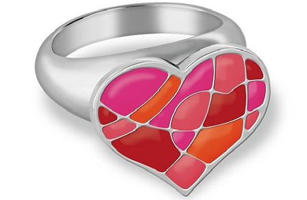 Swatch Love Koleksiyonu ile aşkınızı gösterin