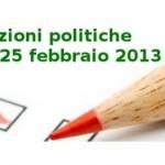 risultati_politiche_2013