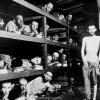 baracche_Dachau