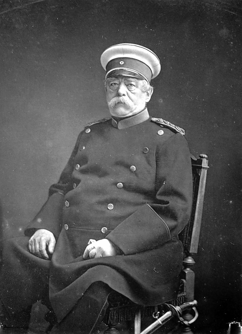 Otto_von_Bismarck