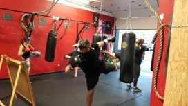 mel-it-kickboxing