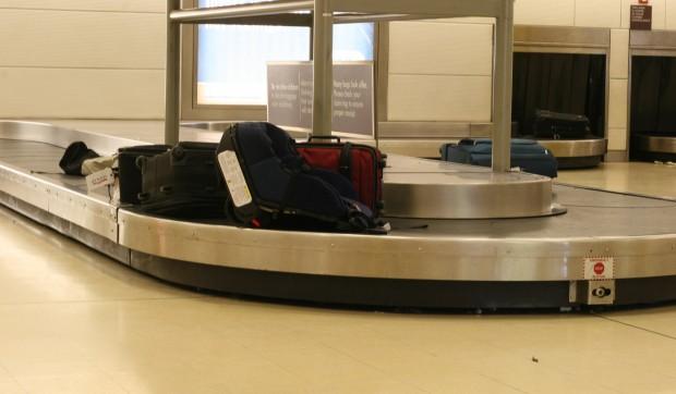 extravio-perda-bagagens1