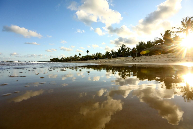 http://www.melhoresdestinos.com.br/