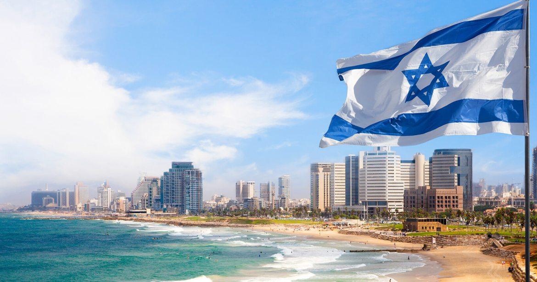 Tel Aviv, Israel: