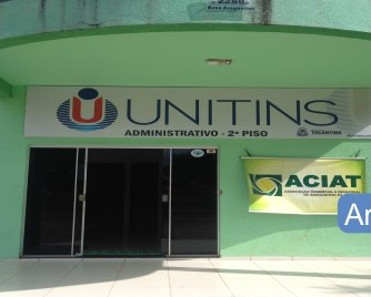 UNITINS Sisu
