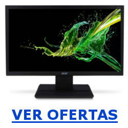 Acer V206HQLHDMI