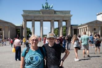 Berlin_Tag_1_00001