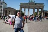 Berlin_Tag_1_00009