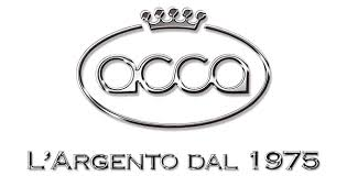 Argenti,Pisa,Argenteria,Meliani,argento,idee,regalo,dono,cristalli,cornici,immagini,sacre,argenesi,shop