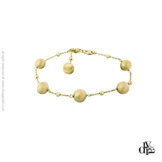 bracciale donna argento diva gioielli bigiotteria italy
