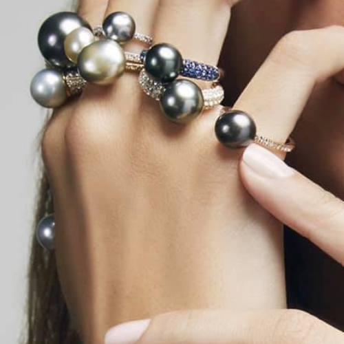 genesia perle gioielli perle gioielleria