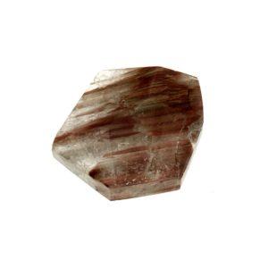 gioielli in pietre dure quarzo ematoide