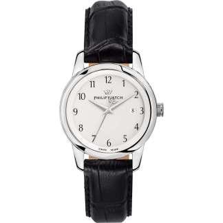 Orologio donna Philip Watch Anniversary Acciaio R8251150501