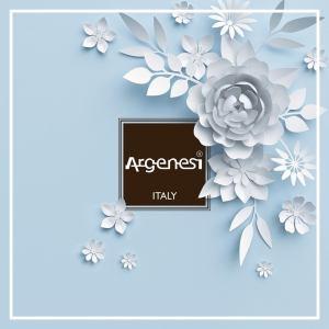 Argenesi argenti