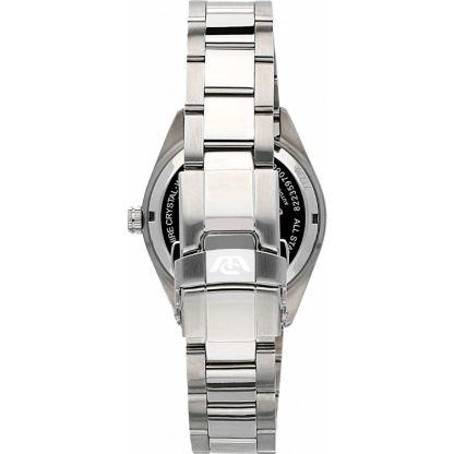 Orologio donna Philip Watch Caribe acciaio R8253107508