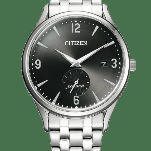 Orologio uomo Citizen Of Collection Acciaio BV1111-75E