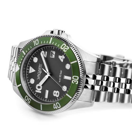 orologio vagary Aqua VD5-015