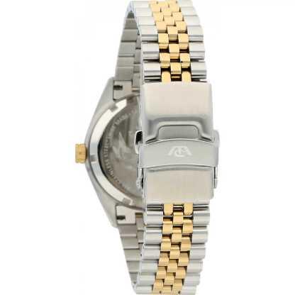 Orologio donna acciaio bicolore  Philip Watch Caribe R8253597526