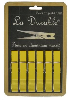 pack_6_pinces_jaune_zinc_HR