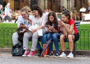 Ekonomik akıllı telefon önerileri (1000 TL fiyat seviyesinin altı)
