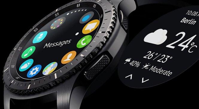 En popüler akıllı saat önerileri