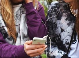 Android platformundaki en popüler podcast uygulamaları