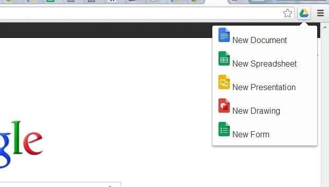 Chrome web tarayıcısında olmazsa olmaz eklentiler
