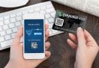 Ön Ödemeli Kartlar İle Alışverişler Artık Daha Güvenli