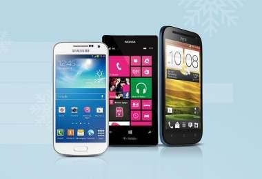 Android Telefonlarda Facebook ve Google+ Fotoğrafları Nasıl Silinir