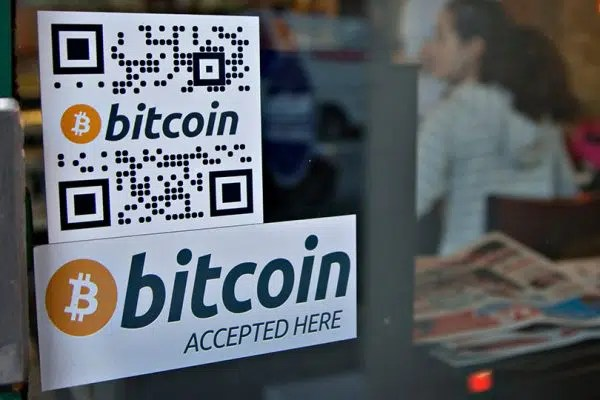 Bitcoin Nasıl Kullanılıyor?