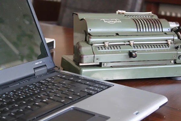 E-Ticaret İçin Yeni Yasal Düzenlemeler