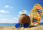 İnsanlar Seyahatlerini Planlarken Nelere Dikkat Ediyor?