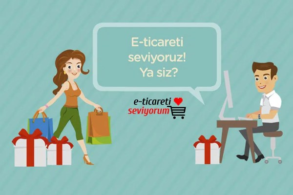 İstanbul E-Ticaret Zirvesi 2012