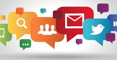 Markaların Sosyal Medyada Yapmış Olduğu Hatalar